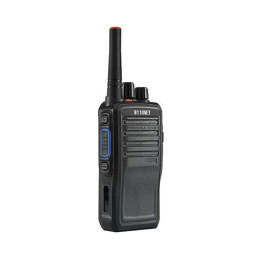 W60 3G Enabled Radio