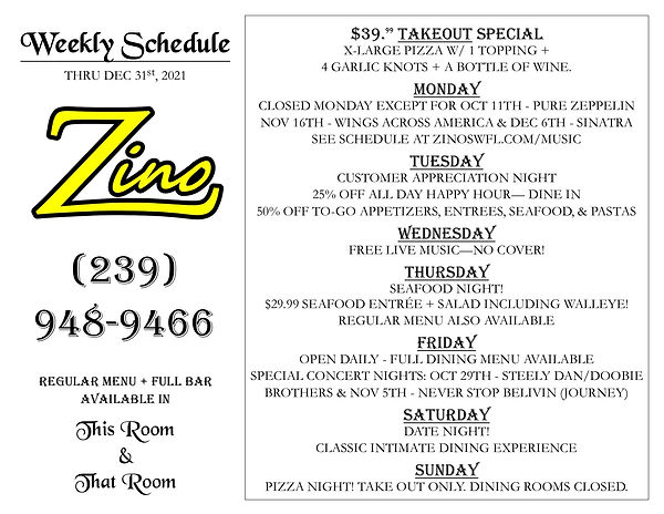 Zino Weekly Entertainment Schedule Individual Page 1 All Items.jpg