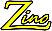 OFFICIAL%2520LOGO%2520FILE_edited_edited