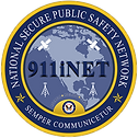 911inet icon.png