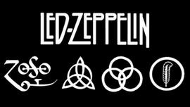 Led-Zeppelin-Logo-1480x832.jpg