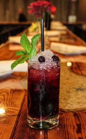 Cocktail One.jpg