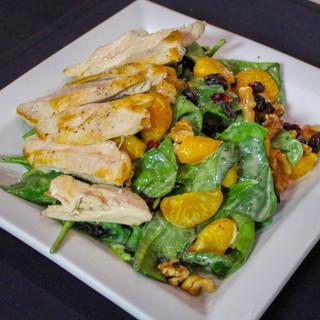 Spinach Chicken Walnut Salad 2.jpg