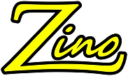 OFFICIAL%20LOGO%20FILE_edited.png