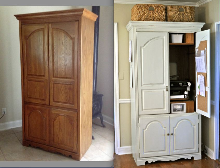 Restauracion De Muebles Madrid : Como restaurar un mueble antiguo restauración de muebles