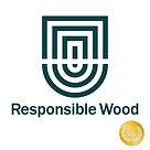 Resonsible_wood_Restauración_muebles_Mad