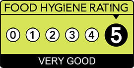 HYGIENE RATING.jpg