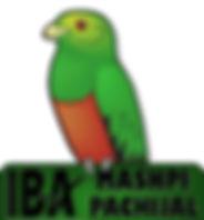 Regionale Naturschutzarbeit in Ecuador Südamerika