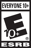 esrb rating.png