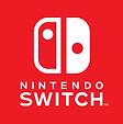 siwtch logo.png