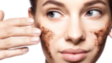 smart wellness - face scrub.jpg