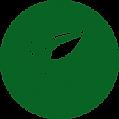 Vegan-Symbol.png