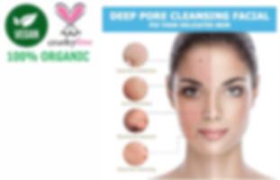 Deep-Pore-Cleansing-Facial.jpg