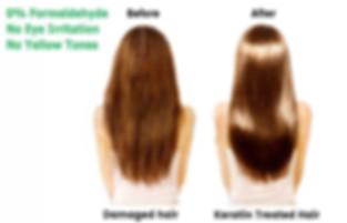 Keratin-Hair-Straigtening.jpg