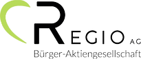 logo-regioag_edited.png