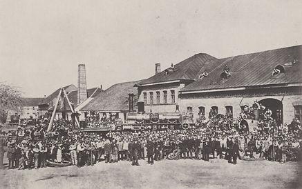 Lokomotivfabrik_maffei_1864.jpg