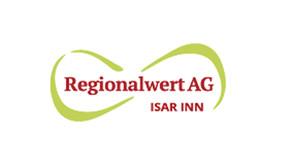 m.partners GmbH begleitet die Regionalwert AG Isar-Inn an die Börse