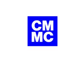 Communicatio AG verkauft Mehrheitsanteil an der ikusei GmbH