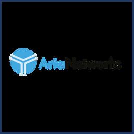 Aria Networks Ltd., London