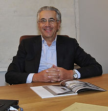 Vorstand-Manfred-Boell