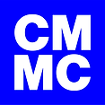 logo-Communicatio_Lettermark_Blue_RGB.pn