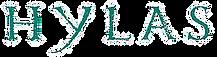 logo-hylas.png