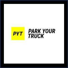 Park Your Truck GmbH, Dessau-Roßlau