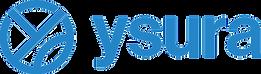 ysura-logo.png