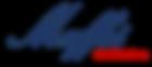 logo-maffei-one.png