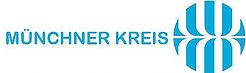 logo-mk.jpg