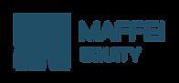 Logo_Maffei_Signe_FINAL-03.png