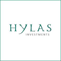 hylas-investments-kasten.png