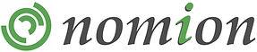 logo-nomion_2316x468.jpg