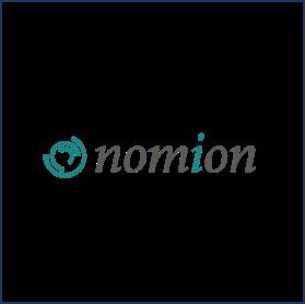 nomion