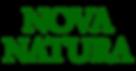 novanatura_Logo-01.png
