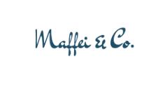 Maffei & Co. eröffnet Repräsentanz in Berlin