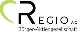 logo-regioag.jpg