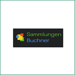 logo-slg-kasten.png
