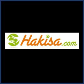 Hakisa SAS, Straßburg