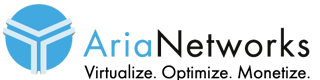 aria-logo.png