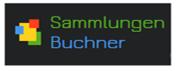 Sammlungen Buchner