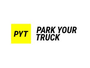 Park Your Truck GmbH gewinnt neuen Investor