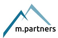 logo-mpartners-neu.png