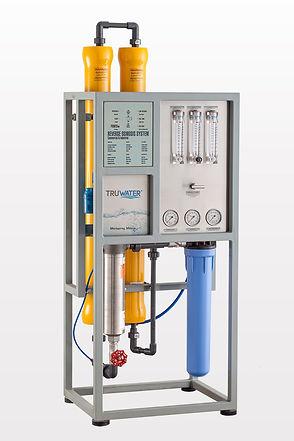 osmosis-inversa-comercial-e-industrial-s