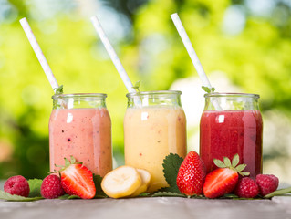 Can Smoothies Cause Cellulite?
