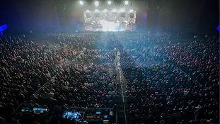 Concertday5.jpg