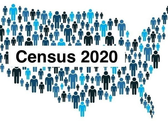 A Consensus On The Census