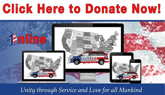 DonatewvanONLINE.jpg