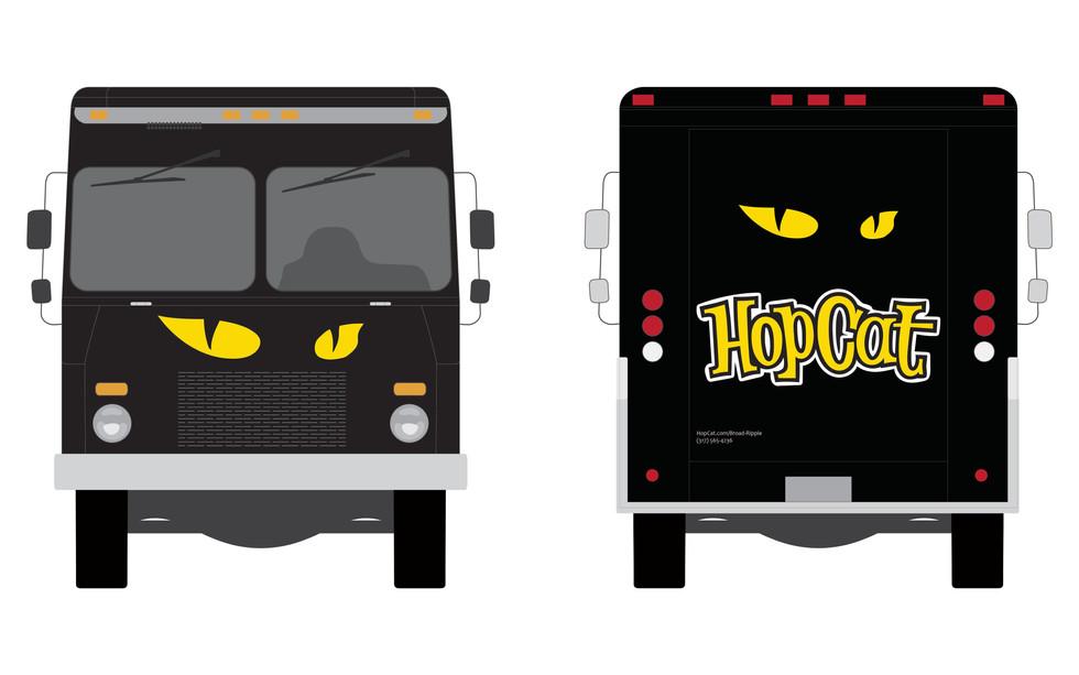 HopCatFoodTruck-03.jpg