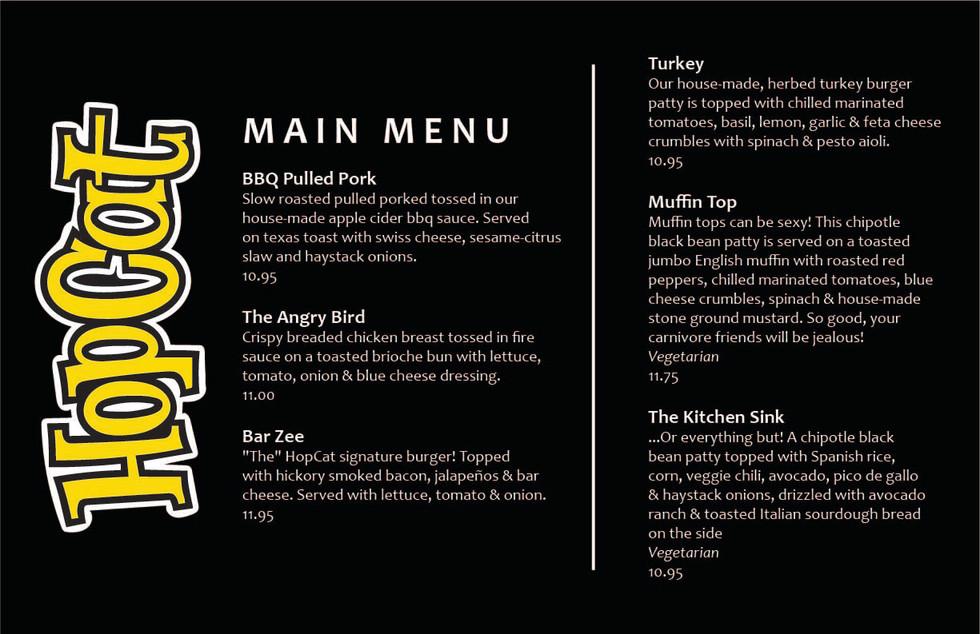 menu-05.jpg